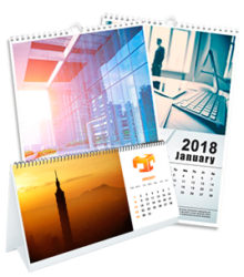 almanaques-y-calendarios