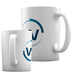 mugss